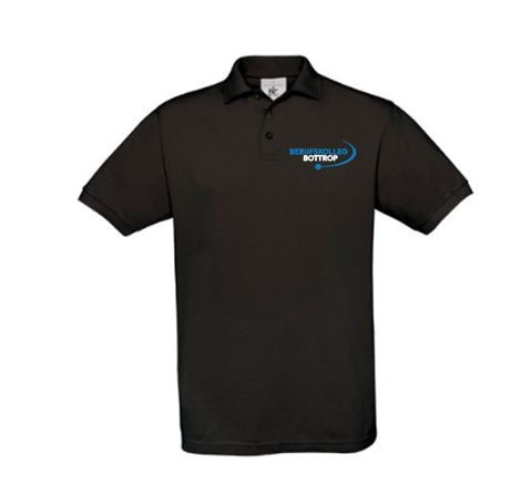 Herren-Polo-Shirt