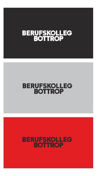 Logos-Jutebeutel-und-Gymsac